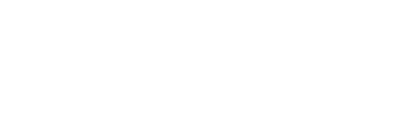 High Mountains Records