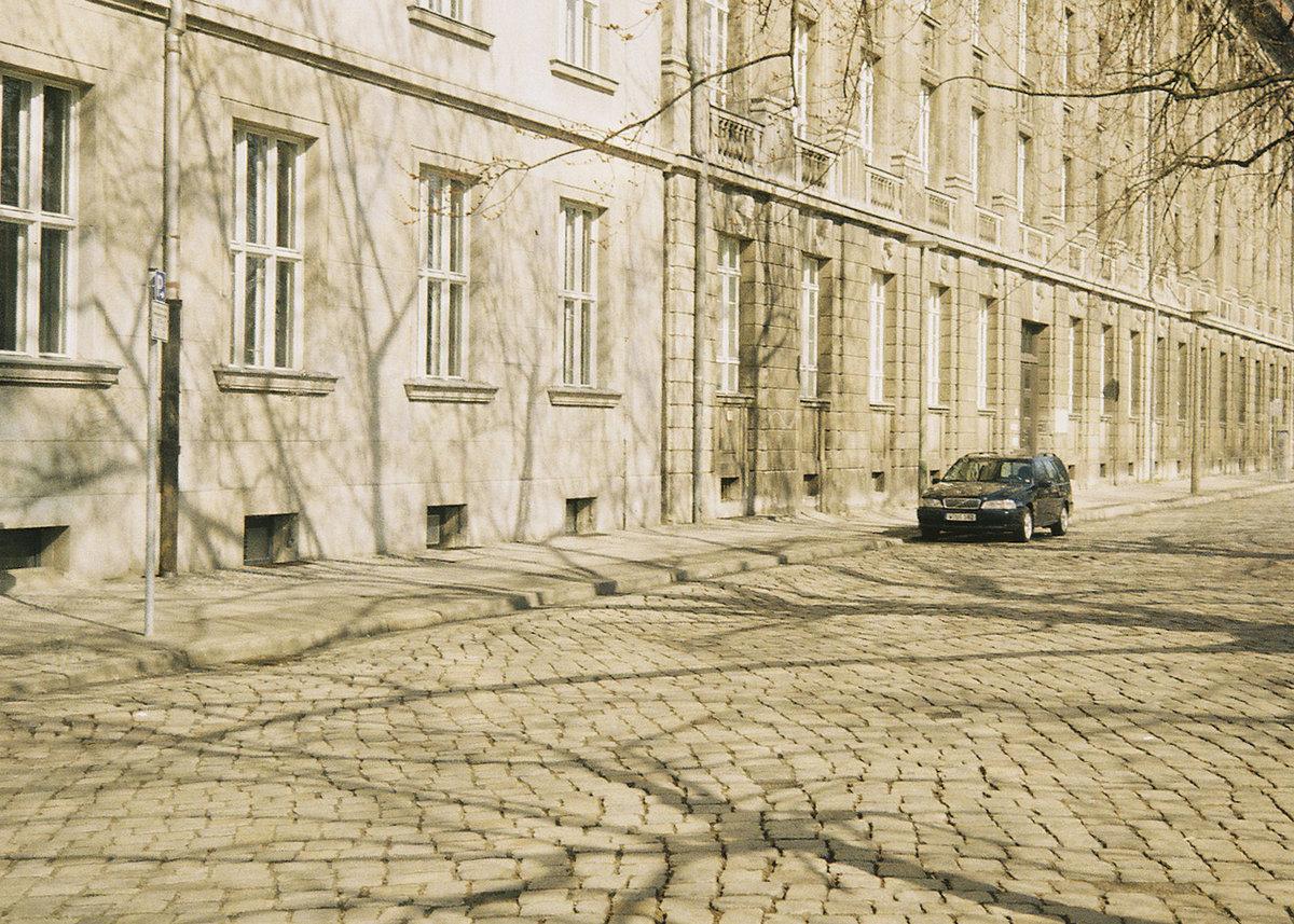 Pyrenees - Logbook Itinerary 2 Berlin